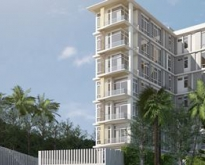Rocco Ao-Nang Condominium Located in the heart of Ao Nang