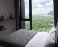 M548 Condo for sale The Line Jatujak-Mochit