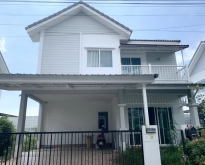 FOR RENT ICONATURE RAMA 2 3 BEDS 3 BATHS 25000 THB