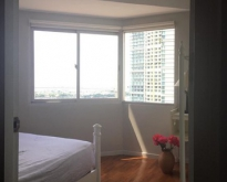 (R19360) For Rent S.V. City Rama 3