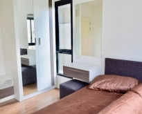 BY793 FOR RENT ให้เช่า Centric Ari Station