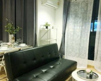 FOR RENT CHATEAU IN TOWN RATCHADA 10 2 BEDS 20,000