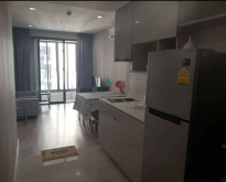 Sell Ideo Rama9 size 57.50 sqm 2 Bed 2 Baths best price in market 7.5