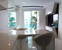 ZSC061021 ขาย City Center Residence Condominium Pattaya