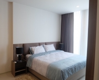 PL173C173 For Rent@noble ploenchit Fully-furnished