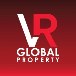 vrglobalproperty
